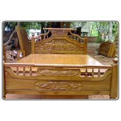 Cot Bed Suppliers Manufacturers Amp Dealers In Thrissur