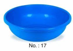 plastic ghamela