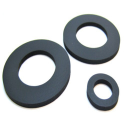 Rubber Gaskets - Rubber Gasket Manufacturer from Coimbatore on rubber seals, rubber bumper, rubber washer, rubber valve, rubber bushings, rubber tape, rubber bellows, rubber clip, rubber hose, rubber extrusions, hydraulic seals, spiral wound gasket, rubber pads, rubber sheet, rubber bumpers, rubber tube, rubber sleeve, rubber body, rubber seal, rubber coupling, rubber mount, rubber plug, rubber door, ring joint gasket, rubber tubing, rubber parts, rubber gloves, rubber cylinder, rubber bush, rubber truck, rubber products, rubber rollers, rubber grommets, rubber diaphragm, graphite packing, ptfe gasket, rubber sheets,