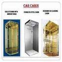 Car Cabins