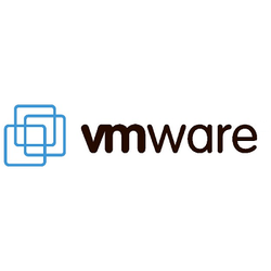 VMWARE Certification Courses