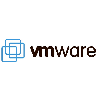 VMWARE Certification Courses