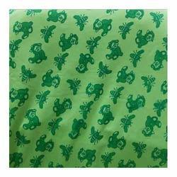Two Thread Fleece Fabric
