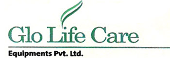 GLO Life Care Equipments