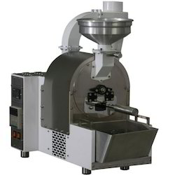 Automatic Roaster