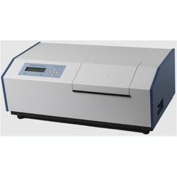 Polarimeter Digital/Manual