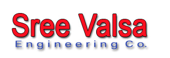 Sree Valsa Engineering Co.