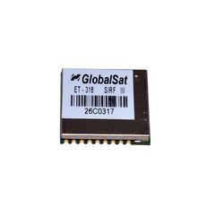 Id1053 as well Gm47 furthermore Slide Fix Laptopklem as well Item 108419 JL Audio FiX 86 Digital Sound Processor furthermore Magellan Meridian Platinum 15009. on gps 3 satellite fix html