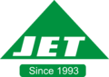 Jet Fibre India Pvt. Ltd
