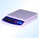digital compact kitchen scale