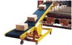 Portable / Loader Conveyors