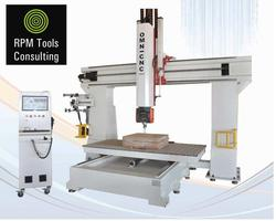 Wood Working Machines - Woodworking Machine Suppliers ...