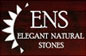 Elegant Natural Stones Private Limited