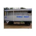 Best Mobile Toilet