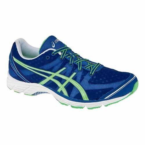18db1bad4de2b7 Gents Shoes - Mens Shoe Latest Price