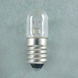 Miniature Lamp