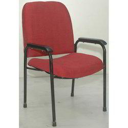 Four Leg Chair