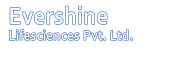Evershine Lifesciences Pvt. Ltd.