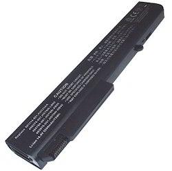 Scomp Laptop Ac Bt HP 8530p/8730