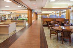 Cafeteria Management System Software
