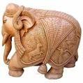 Mahesh Handicrafts