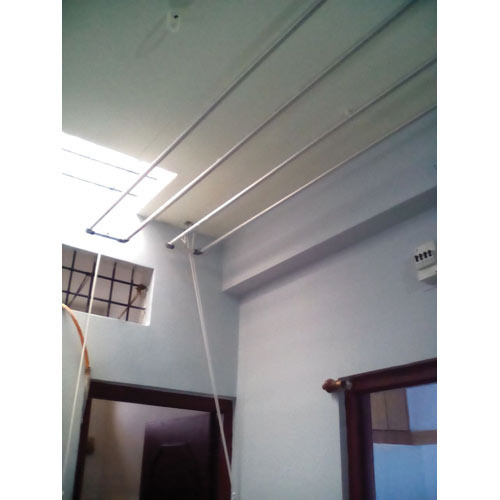 Ceiling hangers for drying clothes in bangalore dating