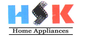 HSK Home Appliances