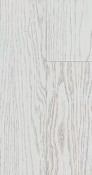 Engineered Wood Flooring - Chamonix