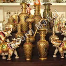 Garden Flower Pot In Jaipur Bagiche Ka Phooldan Dealers