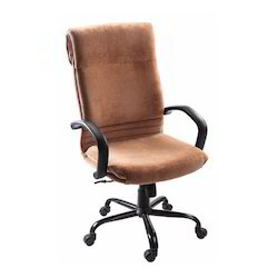 executive chairs high back chairs manufacturer from hyderabad
