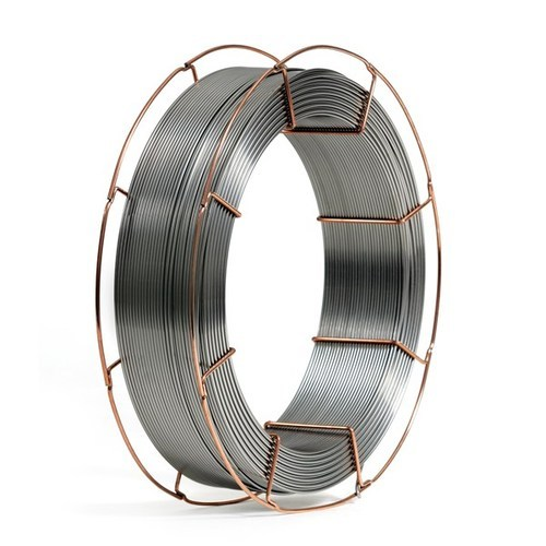 Romero Stainless Steel Welding Mig Wire - Stainless Steel Saw Wire ...