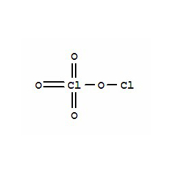 Chlorine Perchlorate