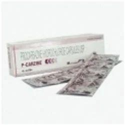 Matulane (generic) Procarbazine 50 Mg