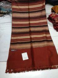 acrylic shawls