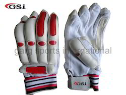 Cricket Batting Gloves CRBG