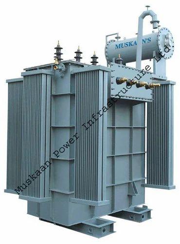 transformer marshalling box wiring diagram transformer distribution transformers distribution transformer exporter from on transformer marshalling box wiring diagram