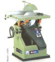 Circular Saw Machine