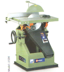 100+ [ 140 Best Wood Machines And ] | Photo Index Delta ...