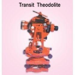 Verniar Transit Theodolite