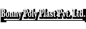 Bonny Poly Plast Pvt. Ltd.