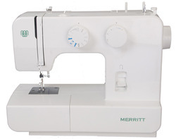 Merritt 1409