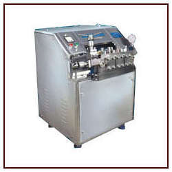Harvest Hi Tech Equipments (India) Private Limited