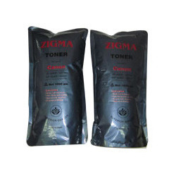 Polyester Base Toner Powders