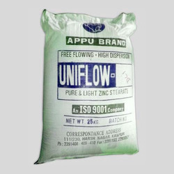 Zinc Stearate Powder