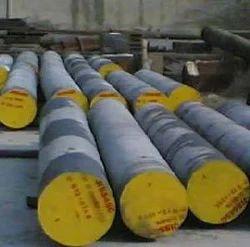 High Carbon High Chromium Die Steel Pipe
