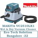 MAKITA VC2510LX1 Industrial Vacuum Cleaner / Dust Extractor
