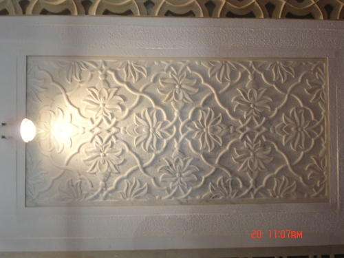 Lavish Wall Designs