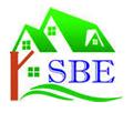 Sai Balaji Enterprises