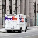 International Courier Express Service FedEx