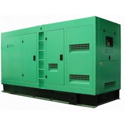 cummins generator